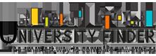 University Finder