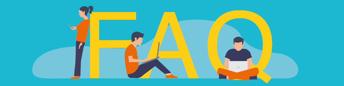 University FAQs