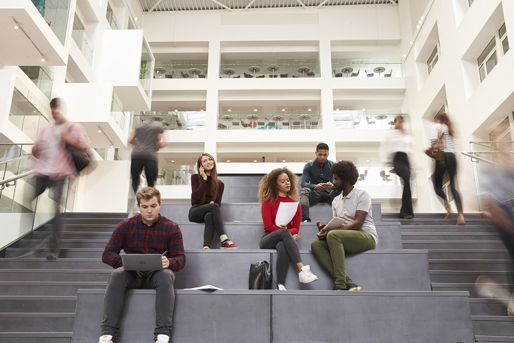 UCAS Search opens: 5 top tips to choose your uni and course for 2019