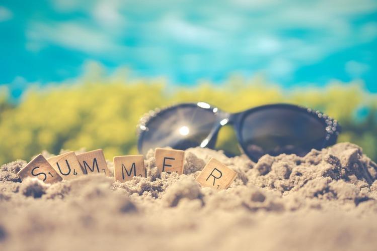 Optimising the Last Weeks of Summer