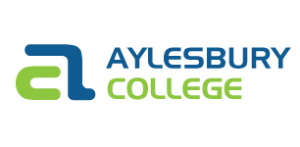 Aylesbury College