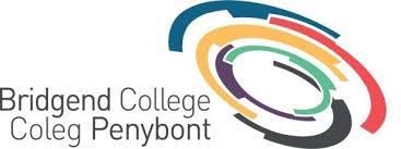 Bridgend College of Technology