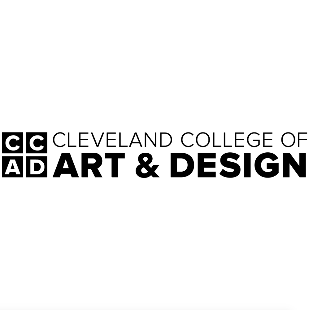 Cleveland College of Art and Design