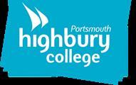 Highbury College Portsmouth