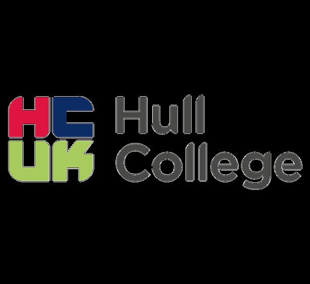 Hull College