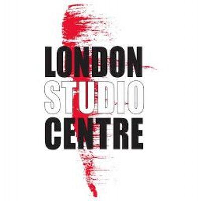 London Studio Centre Limited