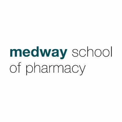 Medway School of Pharmacy