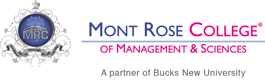 Mont Rose College Of Management And Sciences Limited
