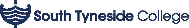 South Tyneside College