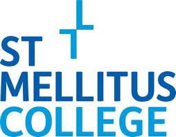 St Mellitus College Trust