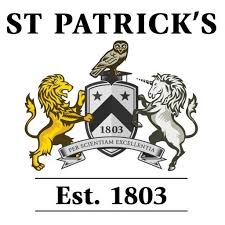 St Patrick's International College Limited