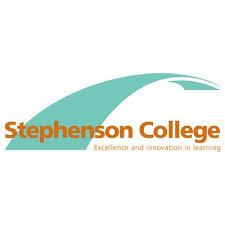 Stephenson College