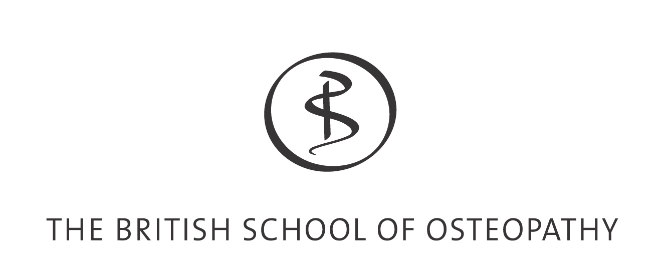 The British School of Osteopathy