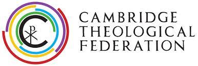 The Cambridge Theological Federation