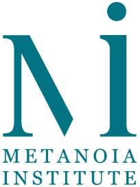 The Metanoia Institute