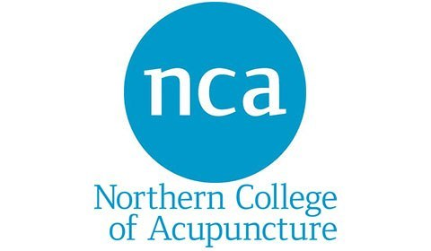 The Northern College of Acupuncture