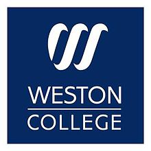 Weston College of Further and Higher Education