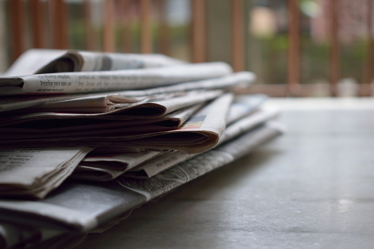 5 Great Universities to Study Journalism