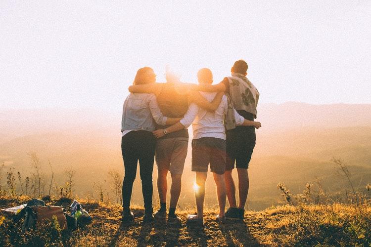 BUNAC Launches Twenty Ambassador Scholarships for Summer Camp USA