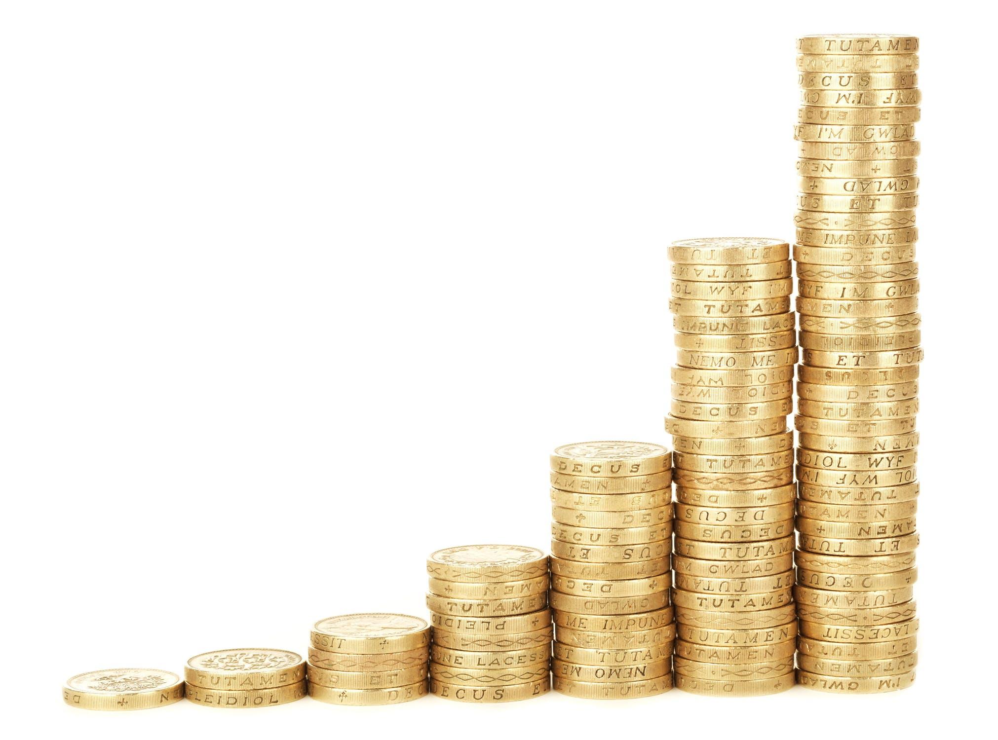 Student Finance Myths Debunked