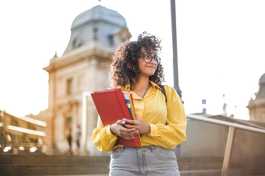 Why Study a Foundation Year?