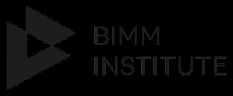 British and Irish Modern Music Institute