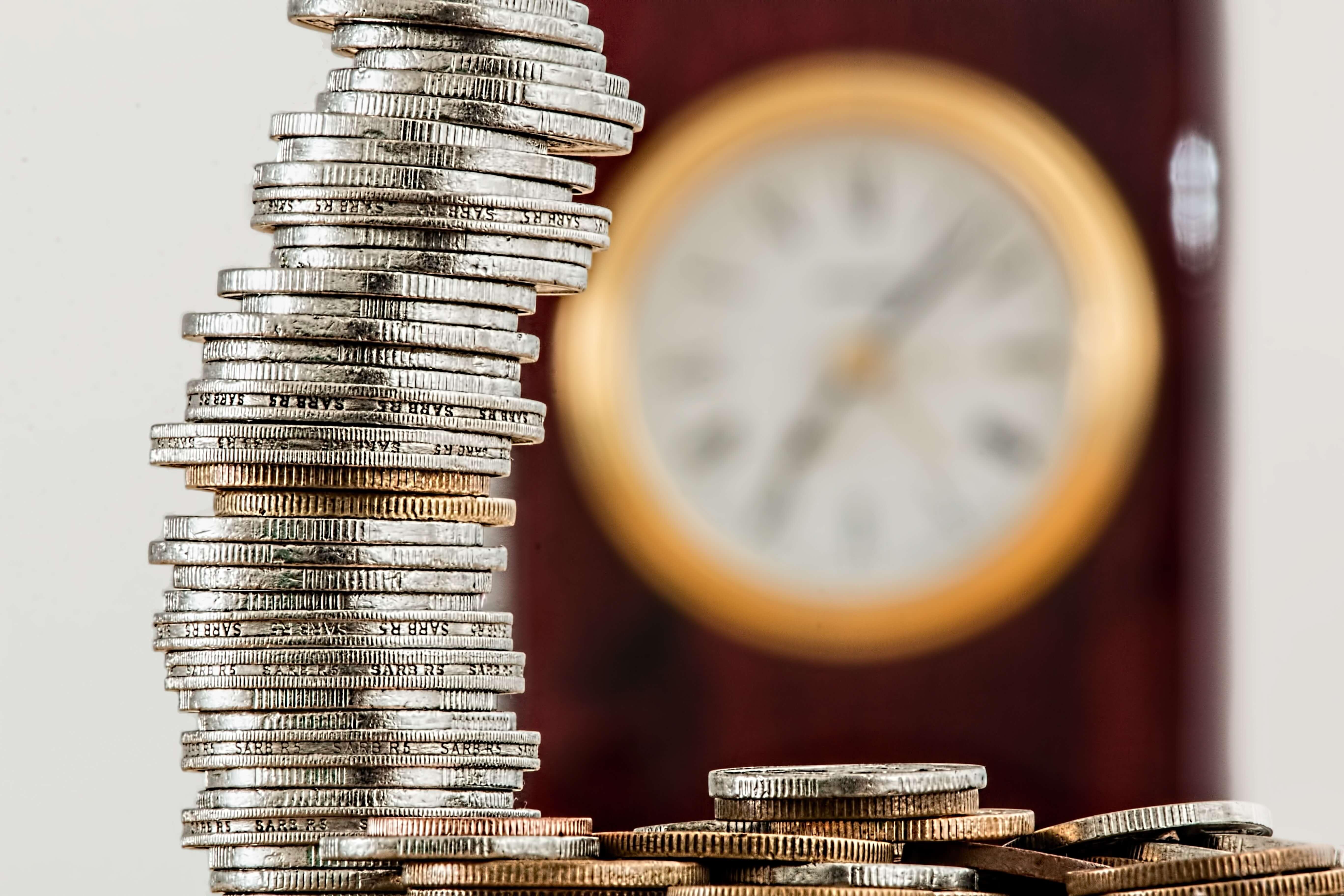 Little Ways to Save Money at University